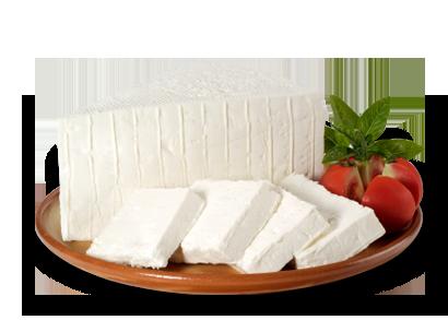 queso panela calorias